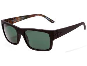 CAPO I PEDRO BARROS BLACK CAMOUFLAGE/ G15 GREEN
