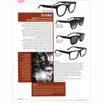 Revista View